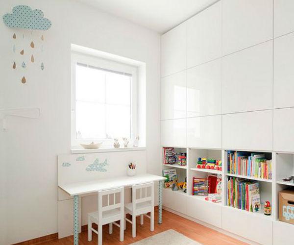 Imagem: http://www.showhome.nl