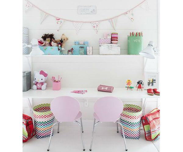 Imagem: http://www.blogsdecor.com