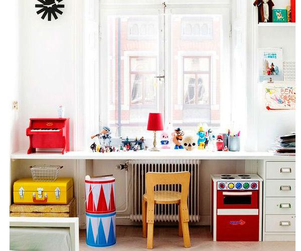 Imagem: http://www.dcoracao.com