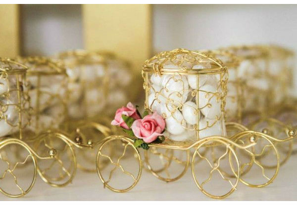 Imagem: http://www.amareloouro.com