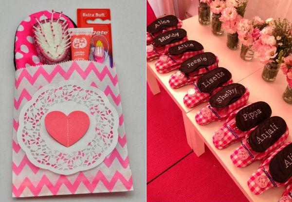 Imagens: http://craftqueenaus.blogspot.com.au e http://media-cache-ec0.pinimg.com