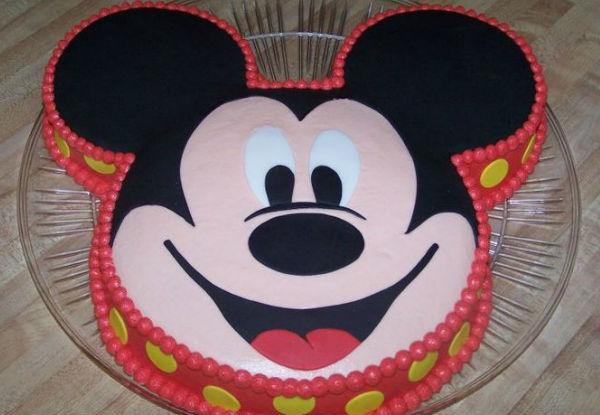 Imagem: http://www.cakecentral.com