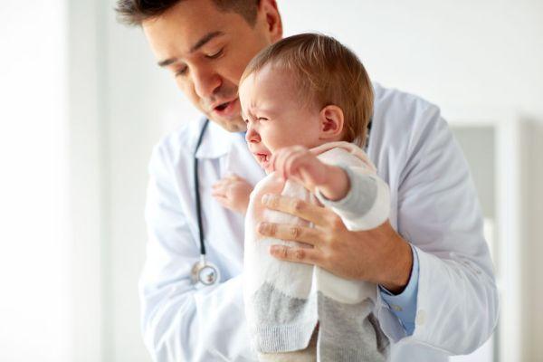 febre em bebês e crianças3