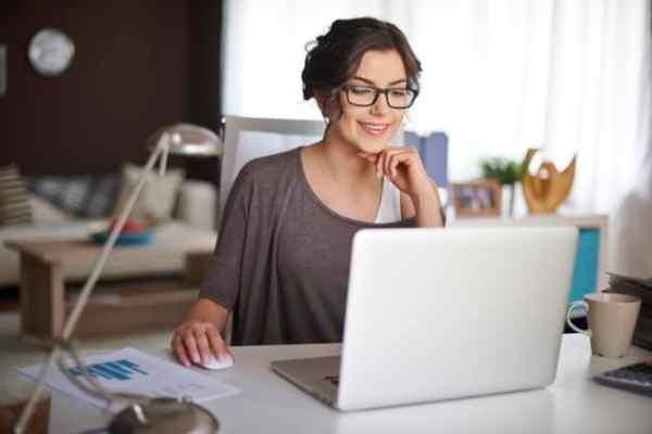 teste de gravidez online