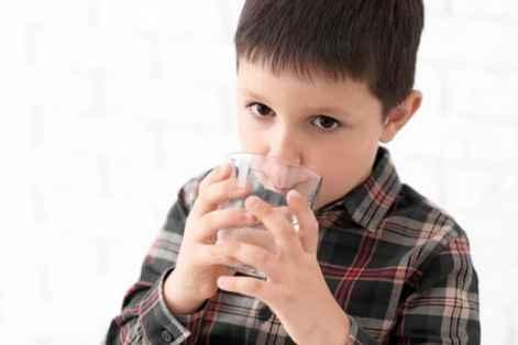diabetes em crianças