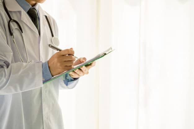 Curiosidades sobre a placenta