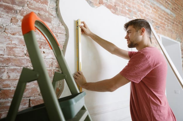 erros que você não pode cometer na hora de decorar a sua casa