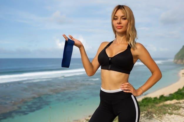corpo saudável