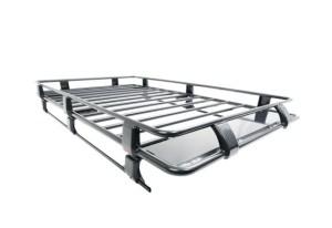 arb-roof-rack