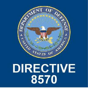 8570-logo