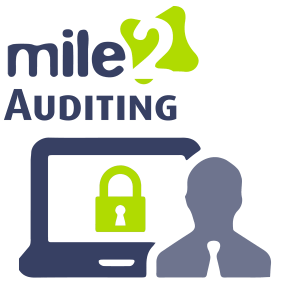 Auditing Career Path Mile2 Cyber Security Certification