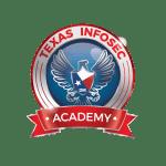InfoSec Texas