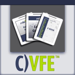 C)VFE irtualization Forensics e-course kit