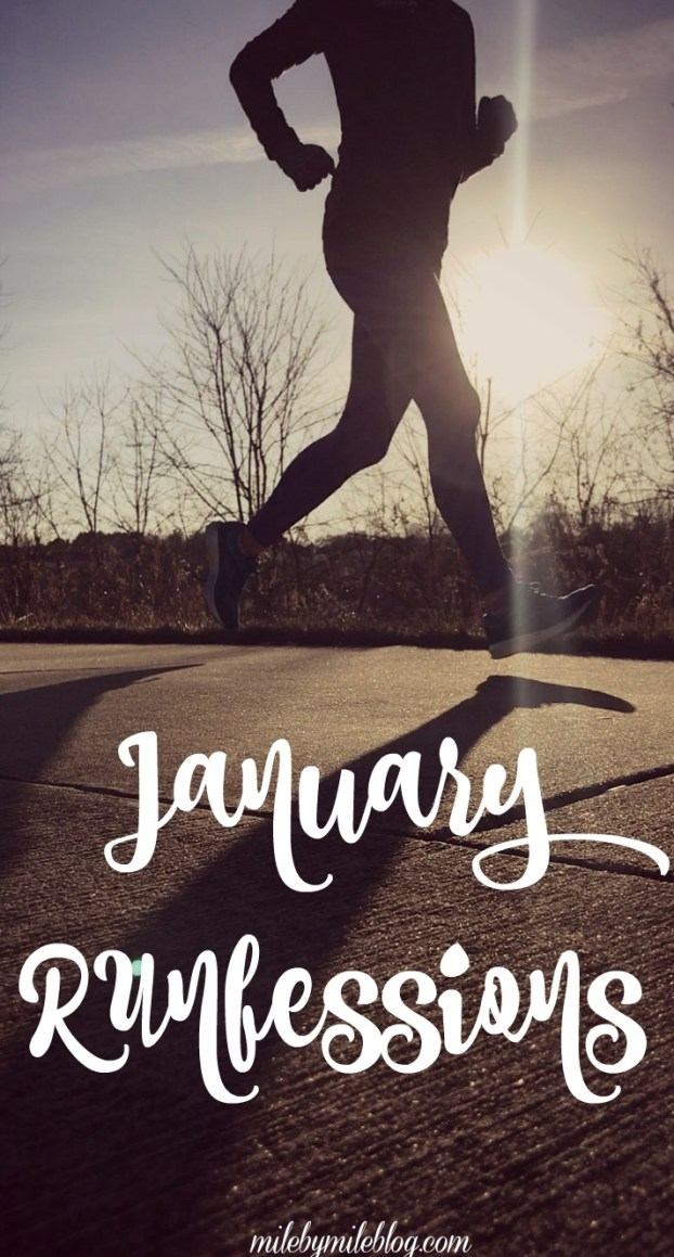 This month for runfessions I'm talking about running when sick, treadmill vs outdoor runs, and my running schedule. Click post to read more and to share your runfessions! #run #runner #runchat