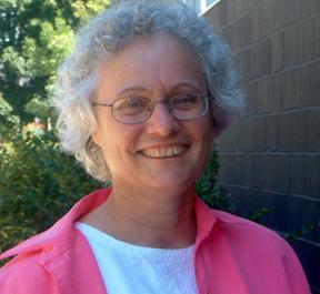 Roslyn Macgregor