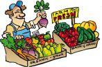 Colorado Farmers Markets