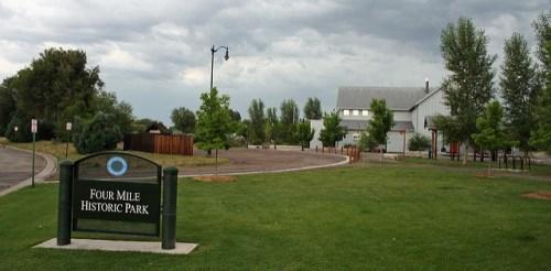 four-mile-historic-park