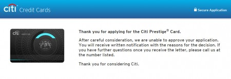 Citi-Prestige-another-pending