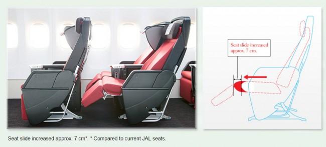 JAL-premier-economy
