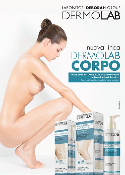 Dermolab-corpo-Deborah