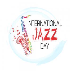 International-jazz-day-