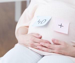 imanere-incinta-over-40-anni-