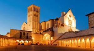 basilica-convento-san-francesco-assisi-umbria