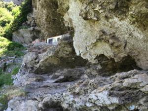 sentiero-degli-dei-grotta del biscotto