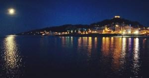 San-Vito-Marina