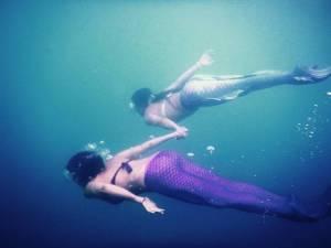 aquamarine_seapassionsicity_sirene_mermaidin