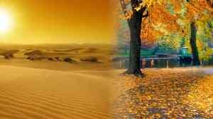settembre-estate-autunno