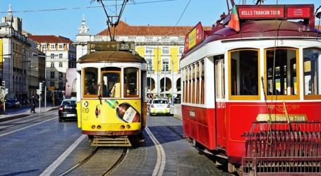 Portugal é o 5º melhor país do mundo para viver e trabalhar