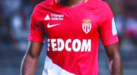Lemar perto do Arsenal por…100 milhões de euros