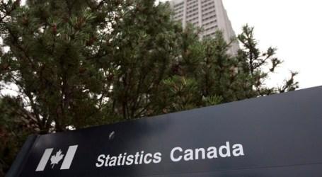 Canadá acrescenta empregos pelo décimo mês consecutivo com impulso no trabalho a tempo inteiro