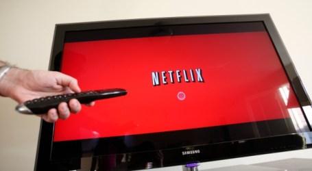 Deputados da Assembleia Nacional votaram unanimemente para impor QST sobre a Netflix