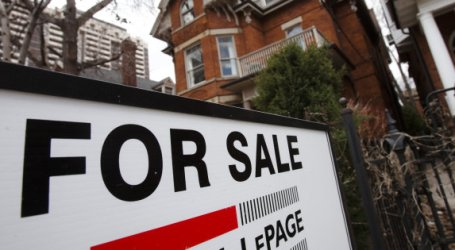 Even New Yorkers can't afford an apartment in Toronto