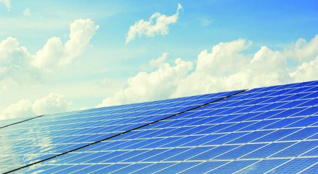 Canadian Solar launches two solar power projects in Japan