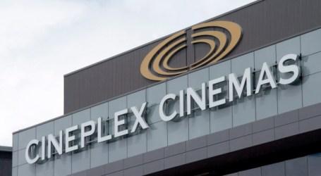 Cineplex traz o 'Sunday Night Football' e o Super Bowl para os cinemas