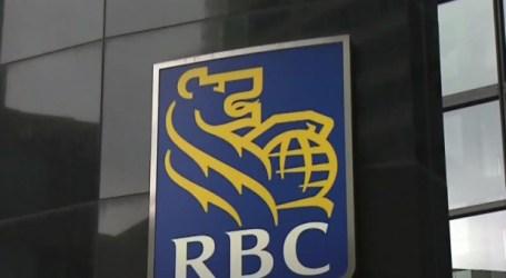 RBC adicionado à lista de 30 bancos importantes do Conselho de Estabilidade Financeira
