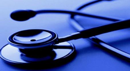Gastos com a saúde no Canadá podem chegar aos 242 mil milhões de dólares este ano