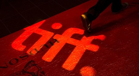 TIFF to host panel discussion on tackling sexual harassment