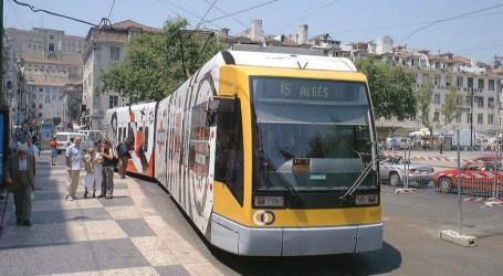 Transportes vão ter  aumento máximo de  2,5 por cento em 2018