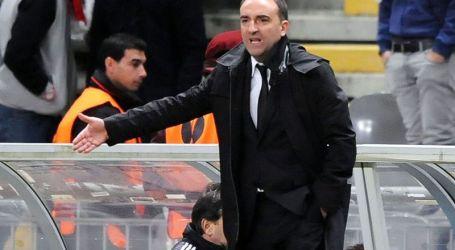 Carlos Carvalhal deixa o Sheffield