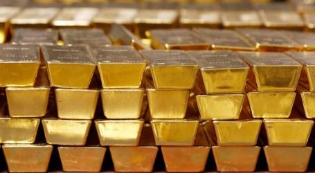 Barras de ouro falsas de alta qualidade vendidas online