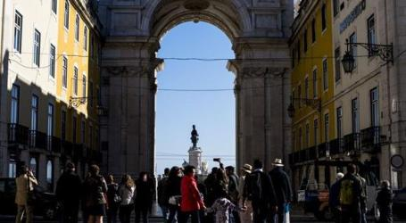 Portugueses são os melhores da Europa do sul a falar inglês