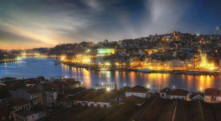 Portugal eleito Melhor Destino Turístico do Mundo nos World Travel Awards