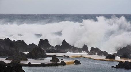 Duas praias portuguesas entre as melhores para visitar este ano, destaca a CNN