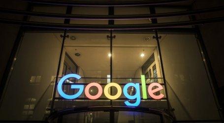 Google to open tech center near Lisbon, creating 500 jobs – prime minister