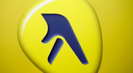 Yellow Pages cutting 18 per cent of employees, roughly 500 jobs