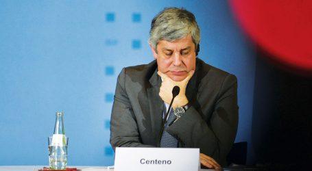 Portugal vai pagar mais cedo  800 milhões ao FMI
